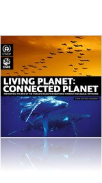 Living Planet: Connected Planet