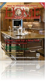 473-Dec 2011 Home Improvement & Remodeling Magazine