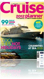 Cruise Planner 2012 - Viking Exclusive