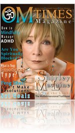 OM Times January 2012 Edition