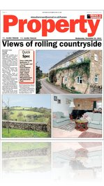 Stroud News and Journal Property 211211
