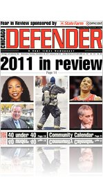 Chicago Defender Digital Edition 122811