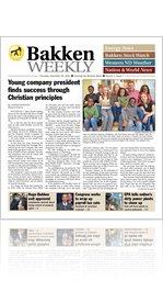 Bakken Weekly 12/29/11