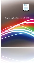 Engineering Excellence Awards 2010