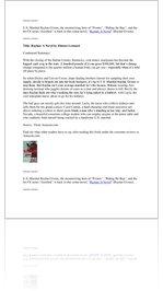 Raylan: A Novel by Elmore Leonard