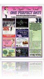 Bridal Guide 2012