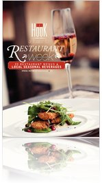 2012 Winter Restaurant Week