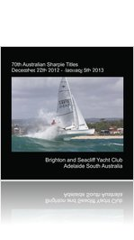 Australian Sharpie National Titles Dec 2012-13