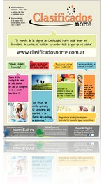febreo2012_edicion_226