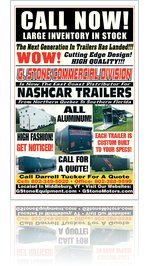 National Parts Peddler Newspaper_Vol 30-07 Section 3