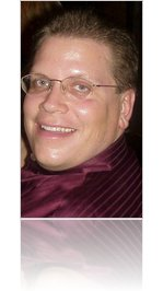 2003 Brian Dickerson