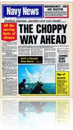 198204 Navy News Apr 82