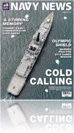 201202 Navy News Feb 12