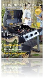 Garden & Hardware News March 2012