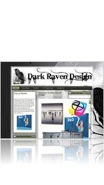 Dark Raven Design