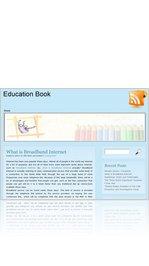 What is Broadband Internet