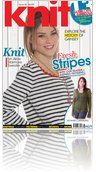 KNIT issue 48