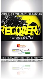Barnsley Embracing Recovery