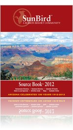 2012 SunBird Source Book™