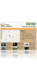 Locksmith Paron AR - Auto Locksmith Paron AR