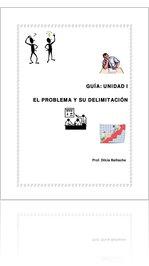 Formulacion del problema por Paul Pilaluisa Torres