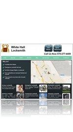 Locksmith White Hall AR - Emergency Locksmith White Hall AR