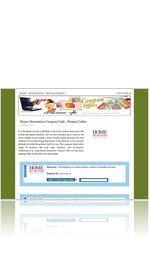 promo code for home decorators | decornuate