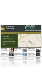 Locksmith Mabelvale AR - Emergency Locksmith Mabelvale AR