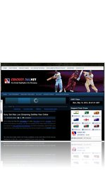 Sony Set Max Live Streaming SetMax free Online