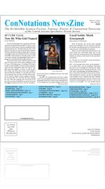 ConNotations_NewsZine_Vol22:Issue3