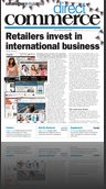 Catalogue e-business magazine