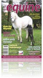 Farm 'n' Equine - June 2012