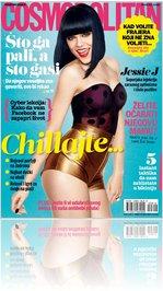 Cosmopolitan 173