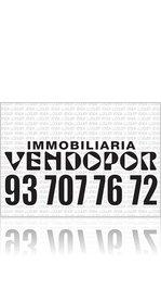 INMOBILIARIA VENDOPOR - Servicios Inmobiliarios Tecnologicos Integrados