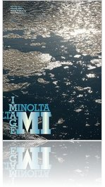2003-4 Winter Minolta Image