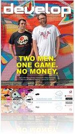 Issue 132 October 2012