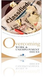 Overcoming Work & Unemployment Issues