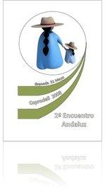 II Encuentro Andaluz Fundación Coprodeli