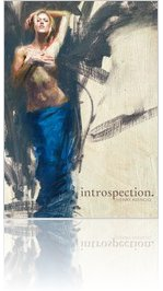 Introspection - Henry Asencio - Whitewall Galleries