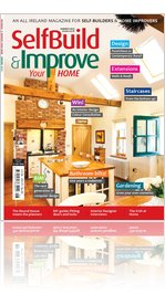 SelfBuild & Improve Your Home Summer 2013