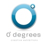 0 Degrees Creative Exhibitions