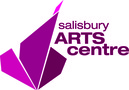 Salisbury Arts Centre