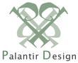 Palantir Design