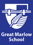 Great Marlow School
