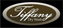 tiffanydrywash