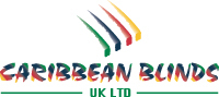 Caribbean Blinds (UK) Ltd