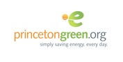 princetongreen.org