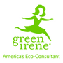 marketing@greenirene.com