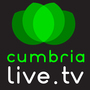 cumbrialivetv