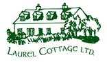 Laurel Cottage Ltd